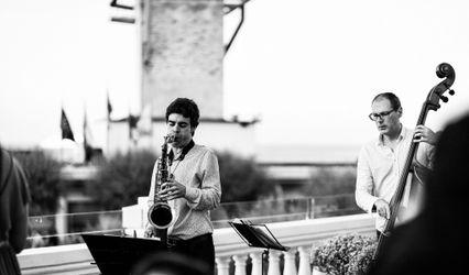 Eventos de Jazz