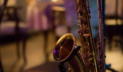 Eventos de Jazz 3