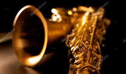 Eventos de Jazz 2