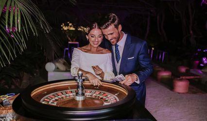 Casi-Casino 1