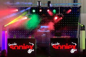 Sonido Soniex
