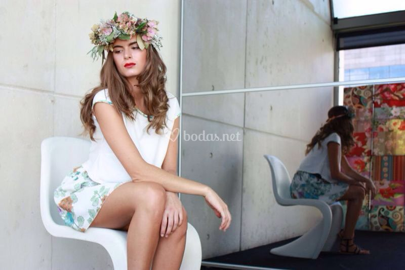 Mayala-Sesion fotos