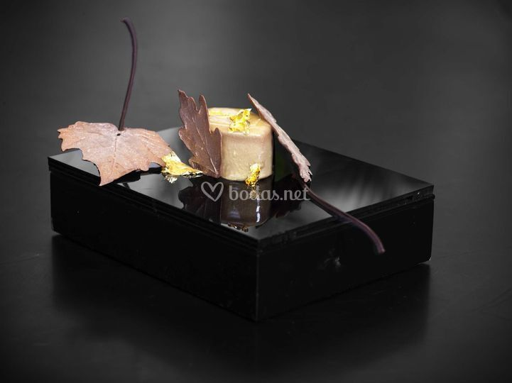 Postres By Pavo Torre Blanca