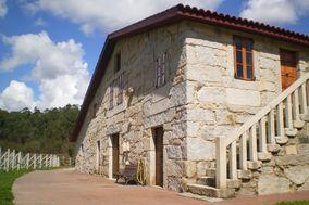 Bodega Corisca