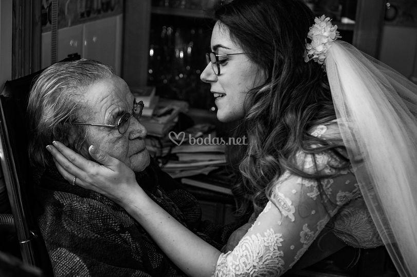 Boda Miriam & Roberto