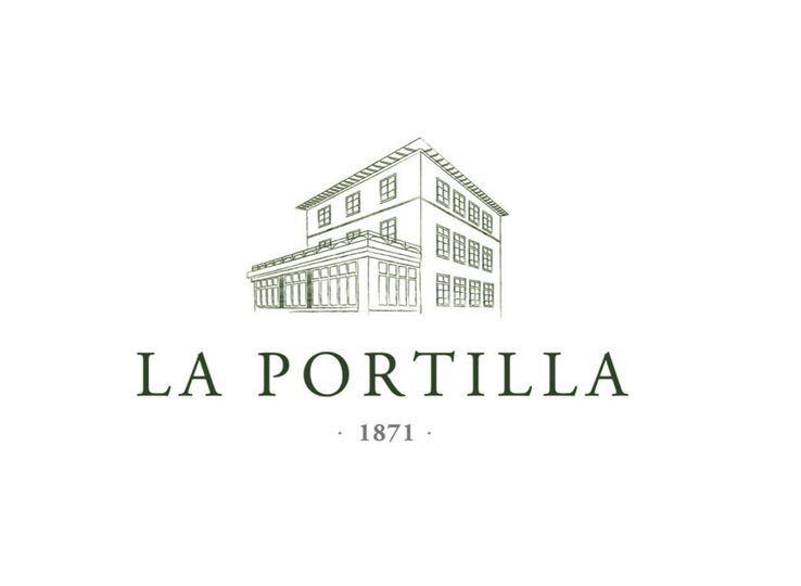 La Portilla