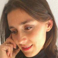 Pilar Egea