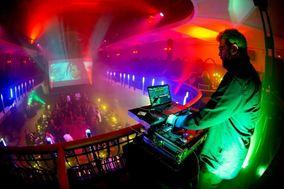 DJ Nómada