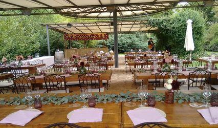 Gascón Catering