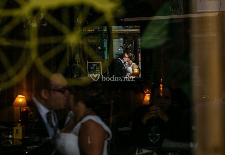Luís Matías Fotógrafo