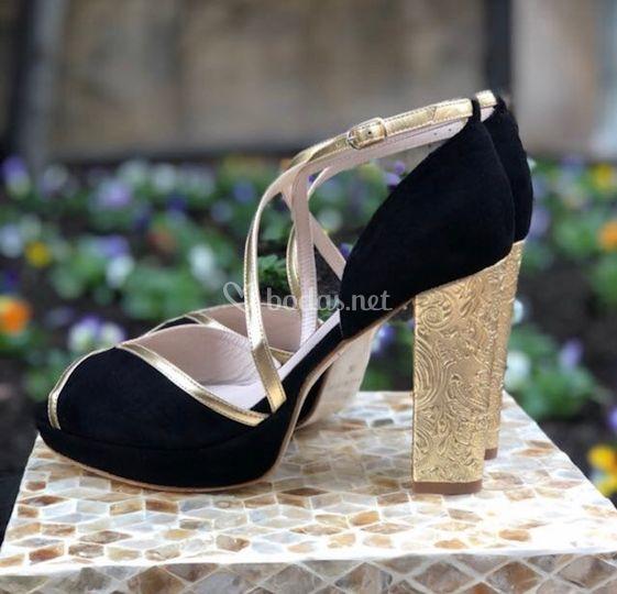 Mondo Zapatos