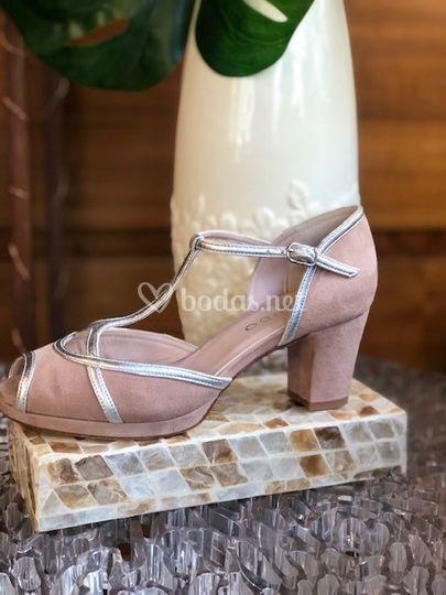 Zapato enma