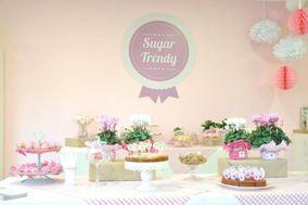 Sugar Trendy