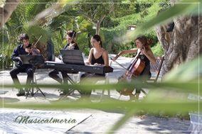 MusicALmería