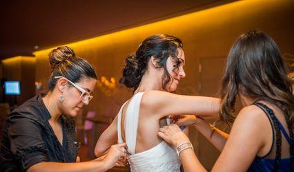 Happy Weddings 1
