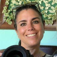 Rebeca Ruiz de las Heras Peñaranda