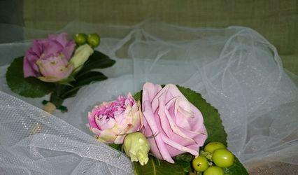 Yolanda Burgos Arte Floral 3