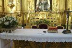 Ermita Moraleja