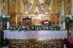 Virgenpuerto