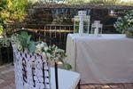 Miravalle ceremonia 2
