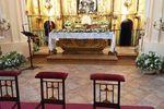 Ermita moraleja vista