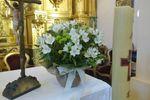 Sobre altar