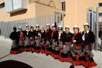 San Ant�n 2012 (Valdemoro) de Coro Rociero Virgen del Rosario