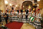 G�d�ll� (Hugr�a) de Coro Rociero Virgen del Rosario