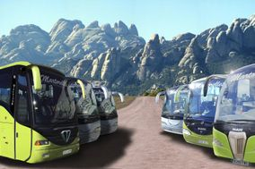 Tours Millán