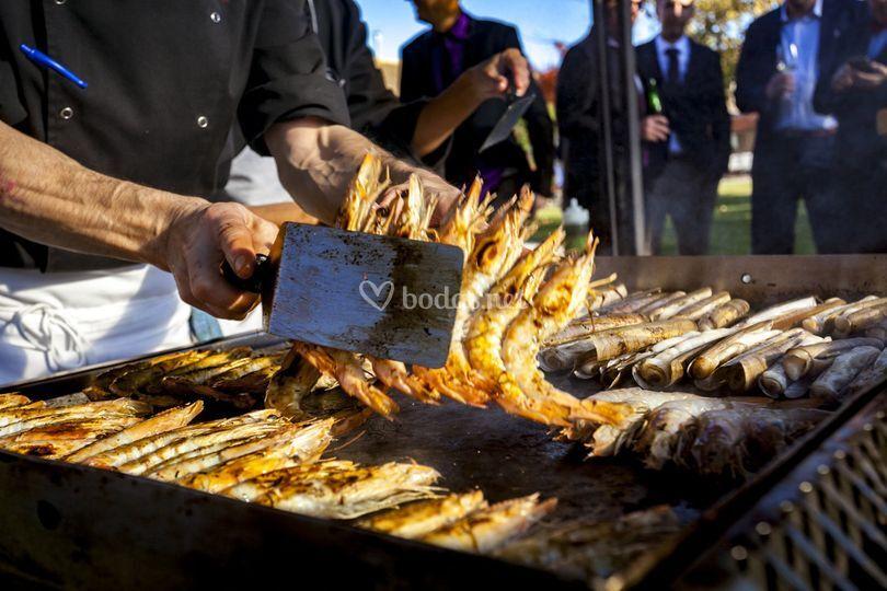 La Cocina de José Fernández