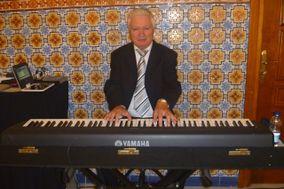 El Piano Mágico de Salcam
