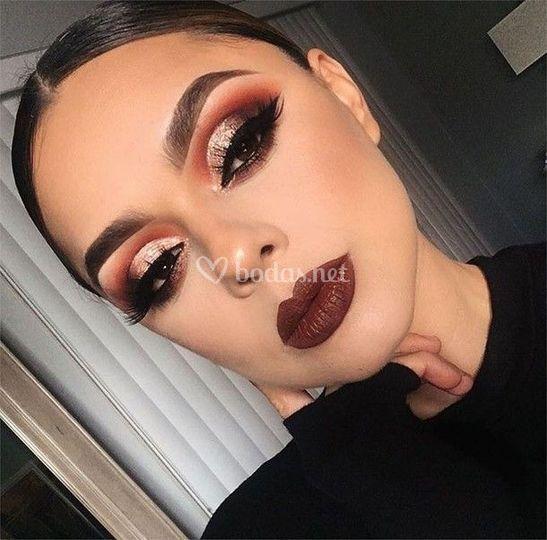 Kayra Makeup International