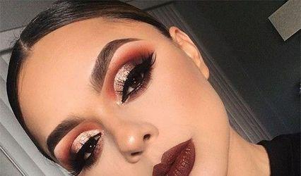 Kayra Makeup International 1