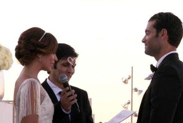 AB Weddings