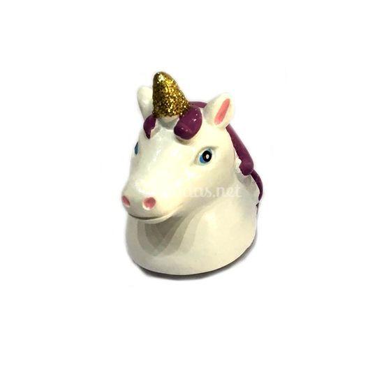 Bálsamo unicornio