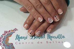 Moni David Murillo