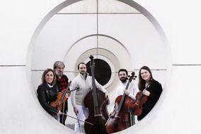Quinteto Cordal