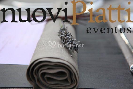 Alquiler mat. bodas y eventos