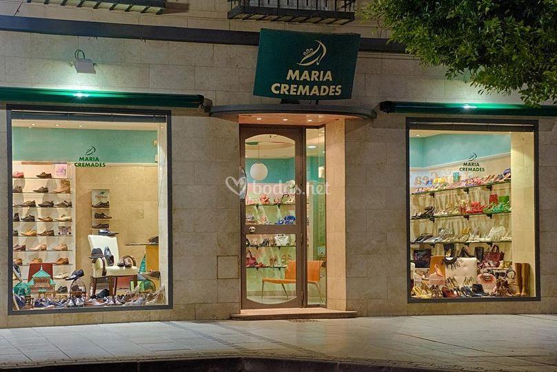 Tienda de Alcantarilla