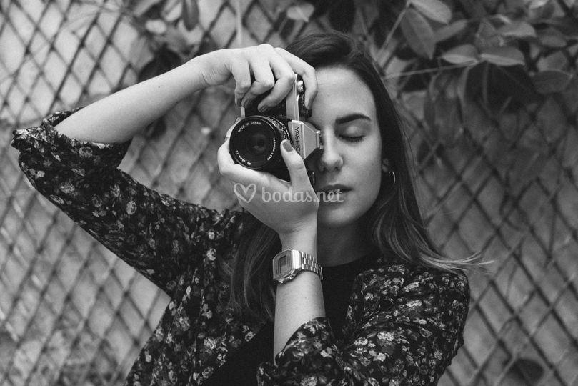 Cati Vaquer Fotografia