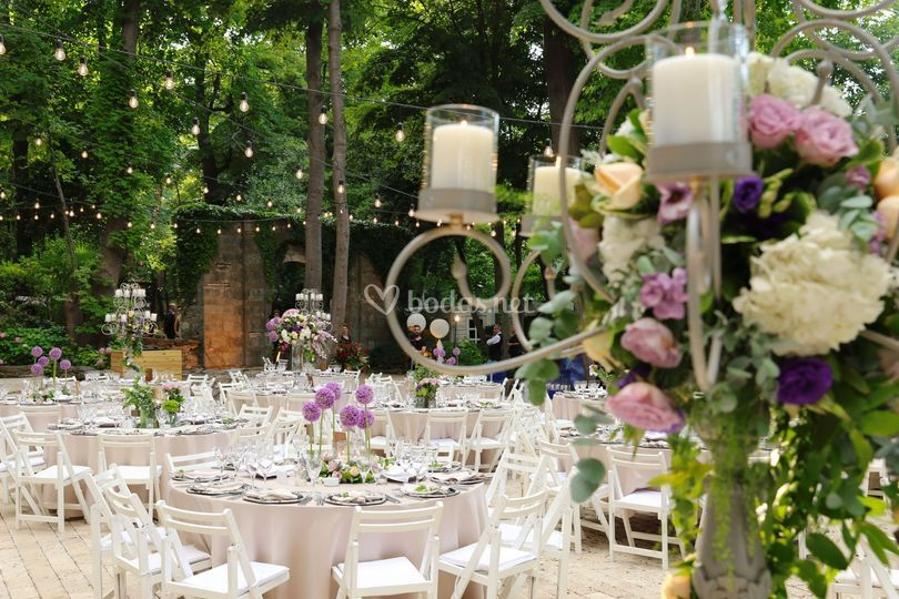 D´Sal Catering
