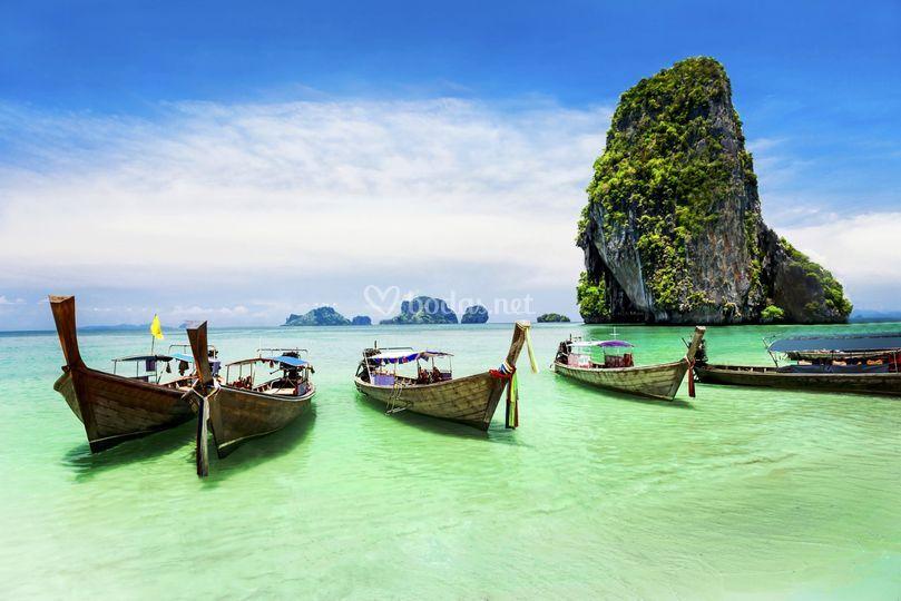 Phuket -Thailandia