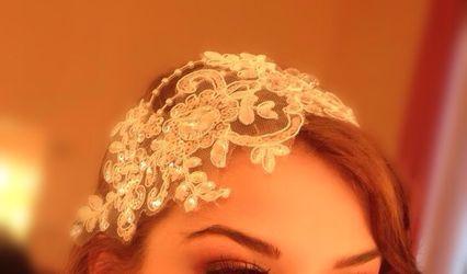 The Bridal Agency