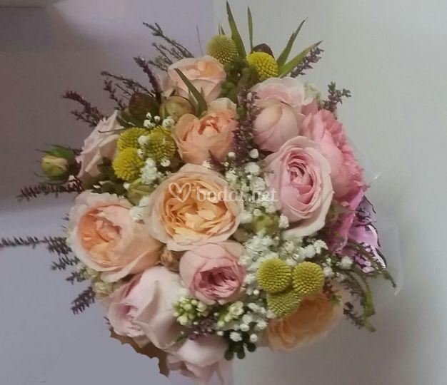 Cera Flor