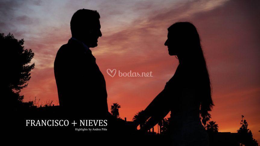 Francisco+Nieves {highlights}