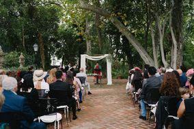 Hilo Rojo Weddings