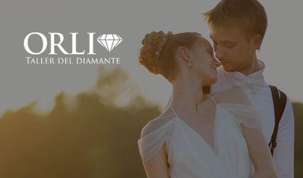 Orli Taller del Diamante 2