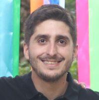 Miguel  García Andújar