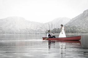 Fotoart - Jordi Bonet
