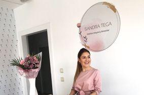 Sandra Tega